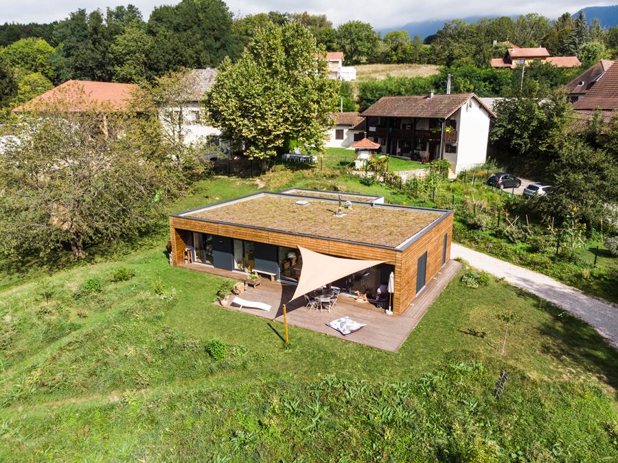 maison-ossature-bois-nature
