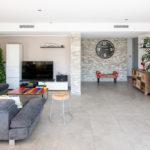 actualités booa Grenoble - maison moderne ossature bois